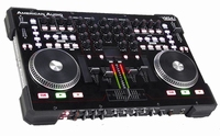 AMERICAN DJ VMS5,0