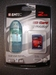 EMTEC SD CARD MET USB CARDREADER