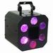 BEAMZ ACIS LED 9 watts